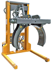 Lift Safe Ltd Electric Lifters And Manual Handling
