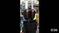 Lift Safe Electric Lifter